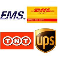 Buy cheap Express,Courier Service,DHL,UPS,TNT,FEDEX,EMS product