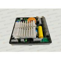 Buy cheap Standard Automatic Voltage Regulator AVR SR7 For Generator AVR SR7-2G from wholesalers