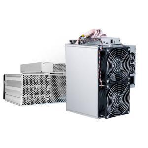 Buy cheap Antminer DR5 (34Th) Bitcoin Mining Equipment Bitmain Blake256R14 algorithm 34Th/s product