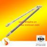 Buy cheap Carbon Fiber Infrared Quartz Heat Element from wholesalers