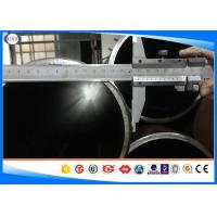 Buy cheap 34CrMo4 Automotive Hydraulic Cylinder Steel Tube Honing / Skiving Technique product