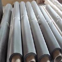 Buy cheap Fine Stainless Wire Mesh product