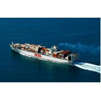 Buy cheap Air Shipping Transportation,Freight Forwarding,Logistics,Sea Freight,Ocean Freight product
