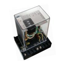 China JS-11A SERIES TIME normally open normally closed RELAY DC 48V (JS-11A/131) on sale