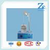 A55 Asphalt emulsion adhesive tester for sale
