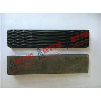 """Buy cheap Tong dies slip inserts 1/2""""x 1 1/4""""x 5"""" black phosphating alloy steel made API from wholesalers"""