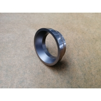 Diameter 200mm Clamp Rings For Twin Screw Extruder for sale