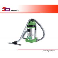 China 1000W, 220V,110V Stainless Tank, Wet and Dry Vacuum Cleaner, Car Wash Cleaning Equipment on sale