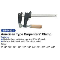Buy cheap Clamping implement product