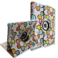Buy cheap Customized PU Leather Camouflage Folding iPad Protective Cases product