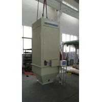Buy cheap 5~100ton Flux Scale, Accumulation Scale, Online Weighing Scale product