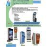 Buy cheap kiosksysteme/ kiosk terminals from wholesalers