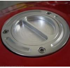 Buy cheap Billet Fuel Cap (403) product