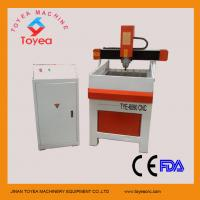 Shoe mold CNC Engraving machine TYE-6090
