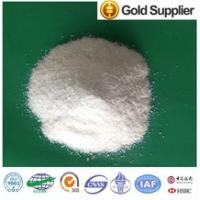 China 16% Aluminium Sulphate Powder on sale