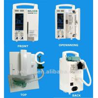 Buy quality IV Infusion pump CE marking at wholesale prices