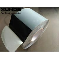 Buy cheap 3 Ply Double Sided Adhesive Corrosion Protection Tape En 12068 Standard from wholesalers