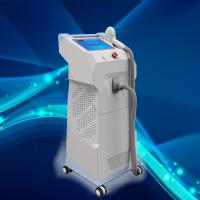 Buy quality Multifunctional Lightsheer Diode Laser Hair Removal , IPL Laser Hair Removal Machine at wholesale prices