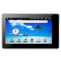 Buy cheap android 4.0 ICS wifi touch screen 8 inch tablet MID with cameras product