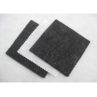 High Strength Non Woven Geotextile Fabric