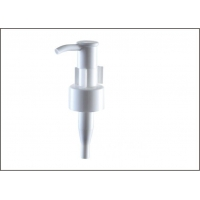 Buy cheap 28mm Plastic Lotion Pump product