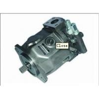 Buy cheap A10VSO140DFLR Complete Pump 31 Series Rexroth Pumps product