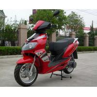 Buy cheap Automatic Street Legal Electric Scooter Four Stroke Single Cylinder Air Cooled from wholesalers