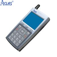 Buy cheap Handy Terminal with Barcode Scanner,Restaurants Ordering Sysetem, product