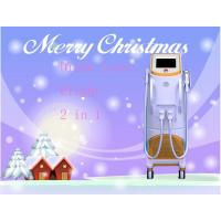 Buy cheap High Energy Big Spots 808nm Diode Laser Hair Removal Machine 12 Pieces Laser Bar product