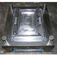Buy cheap Plastic Injection Moulding Die Heat Treatment For Small Household Appliance product
