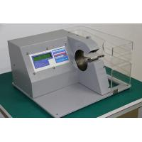 Buy cheap Coil winding tape winding machine|auto wrapping machine WPM-301 from wholesalers