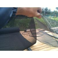 Buy cheap Durable anti scratch mosquitos proof Pet mesh for window and door product