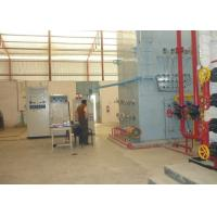 Buy cheap Oxygen Nitrogen Gas Plant For Medical , High pPurity Cryogenic Air Separation Plant product