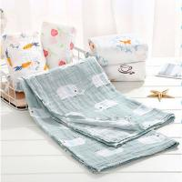 Buy cheap Soft Infant Baby Accessories Newborn Baby Girl Bath Towels Customized Size product