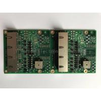 Buy cheap Rigid PCB SMT PCBA SMT PCBA with membrane switch assembly one-stop service product