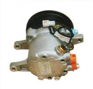 Buy cheap ALA20811 SUZUKI AC COMPRESSOR Daihatsu-Centro AC COMPRESSOR SCA06E AC COMPRESSOR product