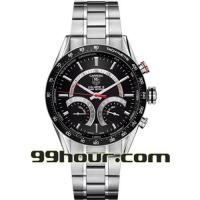 Buy cheap Hot sale fashion  automatic  watch  franky 0512 product