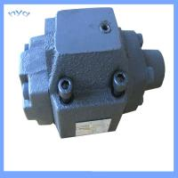 Buy cheap replace vickers solenoid valve china made valve ECG-10 product