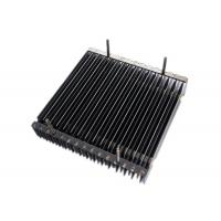 Buy cheap Energy Saving MMO Coated Titanium Anodes For Cooling Water Treatment Equipment product