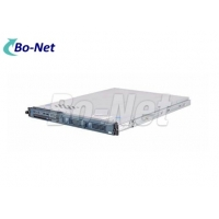 Buy cheap MCS-7825-I4-CCX1 7800 Series 1U Rack Media Convergence Server product