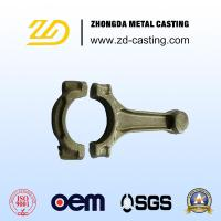 Cheapest Accessories With Heat Resistant Steel Forging For Car And Motor High Quality