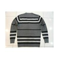 Buy cheap Designer Sweaters product