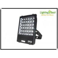 Buy cheap 39W 90 or 120 degree 2700k Outdoor Led Flood Light Fixtures product