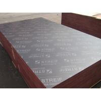 Formwork Concrete Shuttering Plywood Formwork Plywood Concrete Plywood with good price