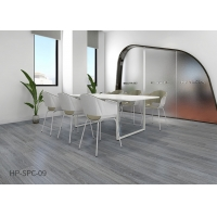 Buy cheap 100% New Material Spc Vinyl Plank Flooring Quick Step product
