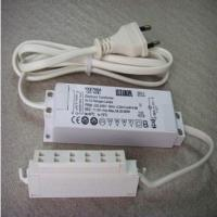 Buy quality Halogen Lighting Electronics Transformer at wholesale prices