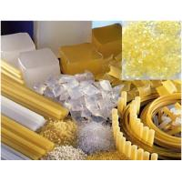 Buy cheap Hot Melt Adhesive Resin C9 BA - 110 with Low VOC Softening Point Around 110 product