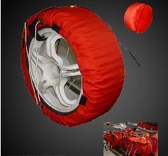 Quality Car Digital Tire Warmer for sale