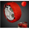 Buy cheap Car Digital Tire Warmer from wholesalers
