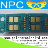 Buy cheap compatible chip for SAMSUNG CLP-320/325/CLX-3285 product